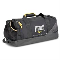 Boxer's Gear Bag
